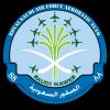 كلية الملك فيصل تدشين F15sa- محا