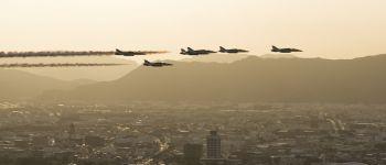 ختام مشاركة فريق الصقور السعودية في رالي حائل الدولي ٢٠١٤